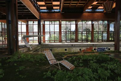 <strong>Grossinger's Catskill Resort, Liberty, New York</strong>