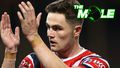 Roosters reject's daunting job in Bulldogs rebuild