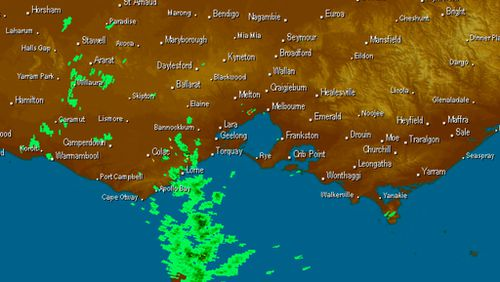 (www.weatherzone.com.au)