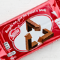 KitKat unveil biggest change to packaging yet