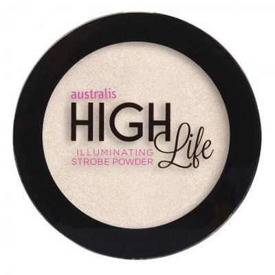 "<a href=""https://www.priceline.com.au/australis-illuminating-strobe-powder-8-5-g"" target=""_blank"">Australis Illuminating Strobe Powder, $14.95.</a>"