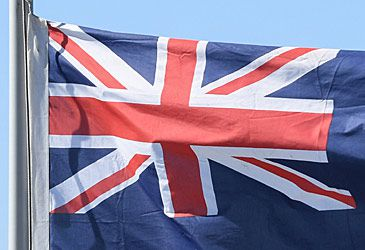 Daily Quiz: How many stars are there on the Australian national flag?