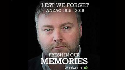There are plenty of things Kyle Sandilands has done we wish were not 'Fresh In Our Memories'.