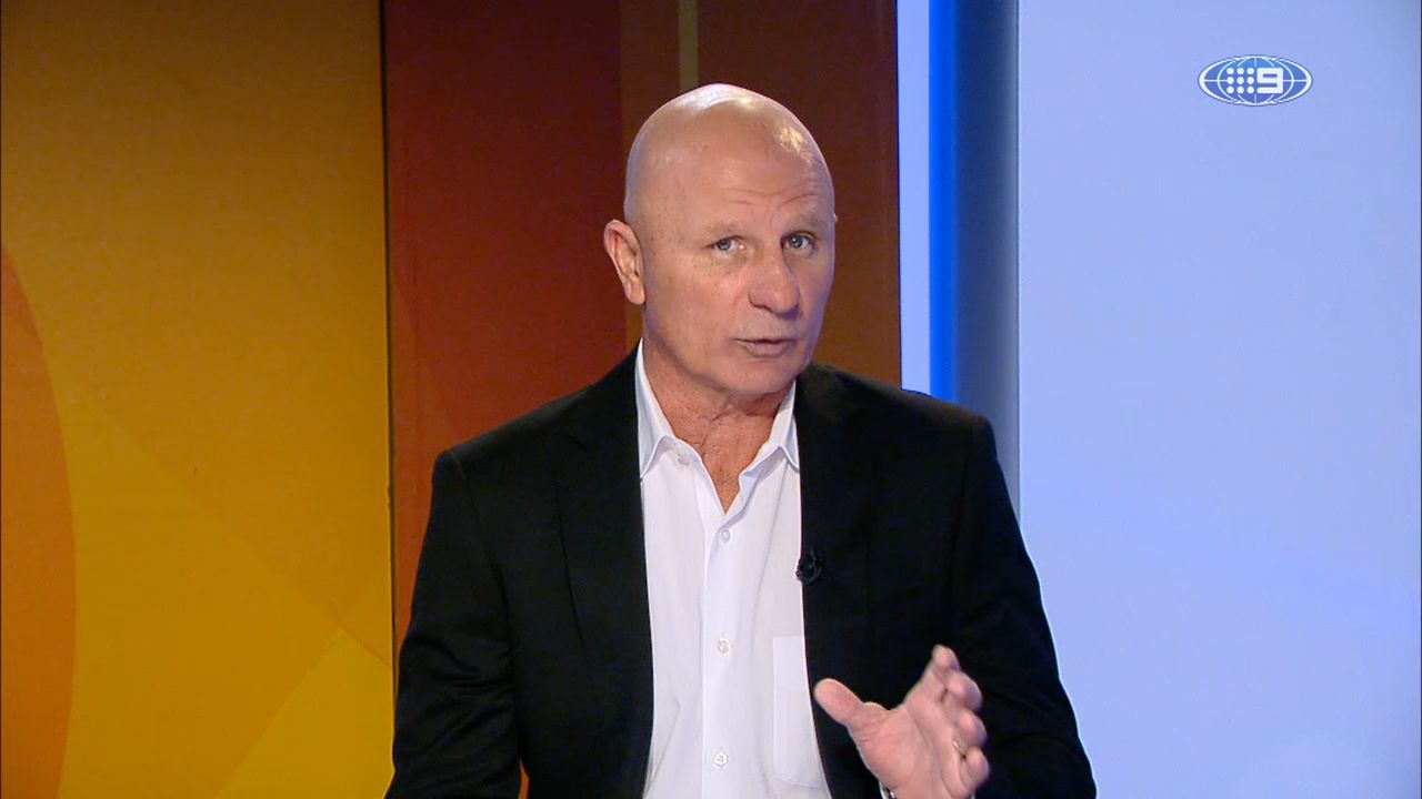 Sterlo's Wrap-up