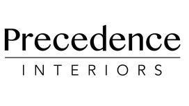Precedence Interiors