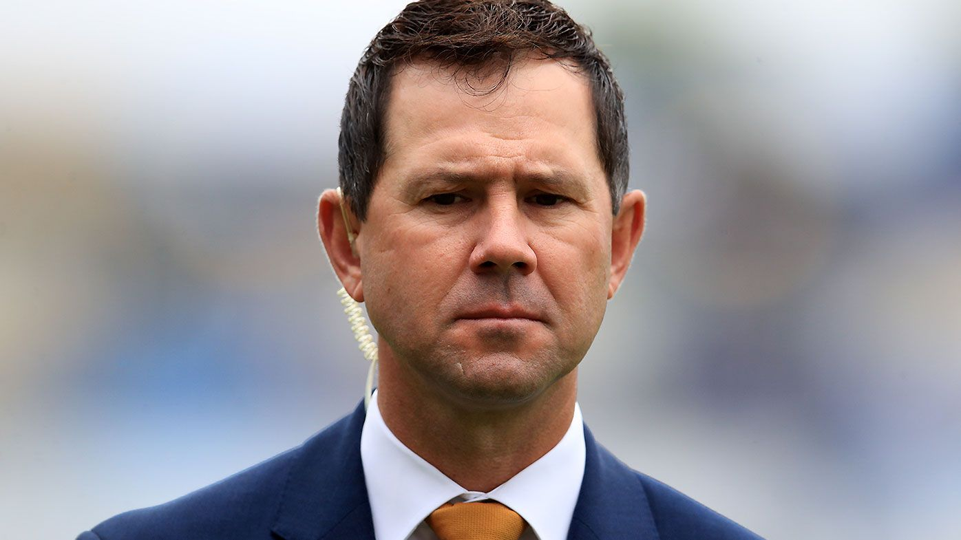 Ricky Ponting admits to prolonging career due to concerns about lack of leadership in team