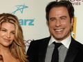 Kirstie Alley shoots down rumours that John Travolta is gay