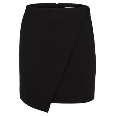 "<p><a href=""http://www.target.com.au/dionlee"" target=""_blank"">Skirt, $79</a></p>"