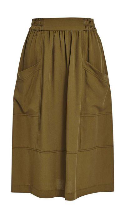 "<a href=""http://www.bardot.com.au/Mash-Midi-Skirt.aspx?p539338&amp;cr=040556"">Mash Midi Skirt, $99.95, Bardot</a>"