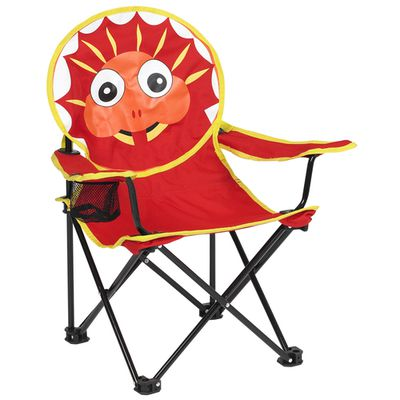 """<a href=""""https://www.anacondastores.com/camping-hiking/camp-furniture/chairs-stools/spinifex-kids-animal-lizard-chair/p/90029007"""" target=""""_blank"""" draggable=""""false"""">8. Spinifex Kid's Lizard Chair, $39.99.</a><br> <br> <br>"""