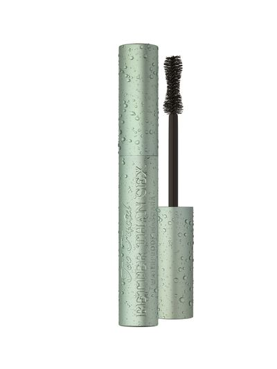 "<a href=""http://mecca.com.au/too-faced/better-than-sex-waterproof/I-023779.html"" target=""_blank"">Too Faced Better Than Sex Waterproof Mascara, $33.</a>"