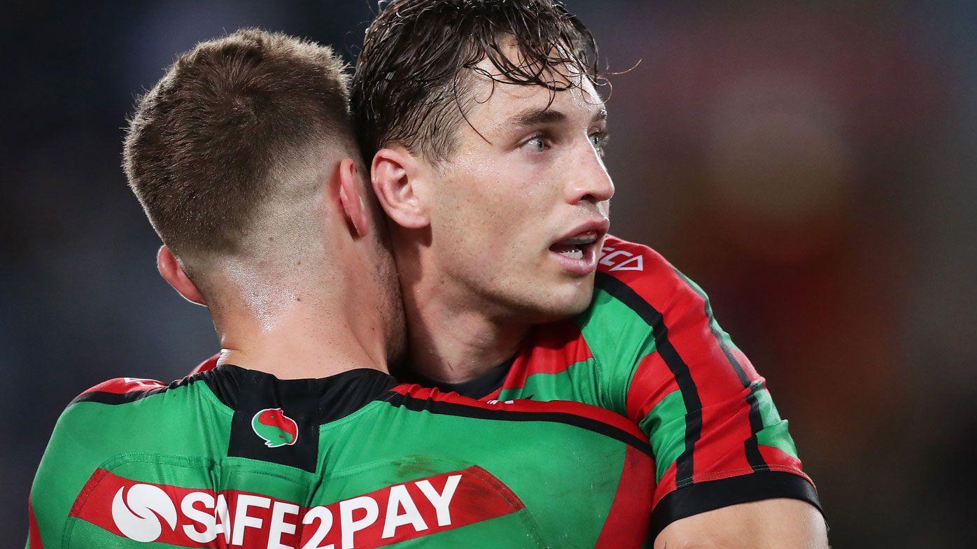 Cameron Murray named for Kangaroos debut against Tonga