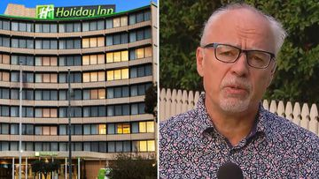 What Victoria needs to do to prevent hotel quarantine outbreaks