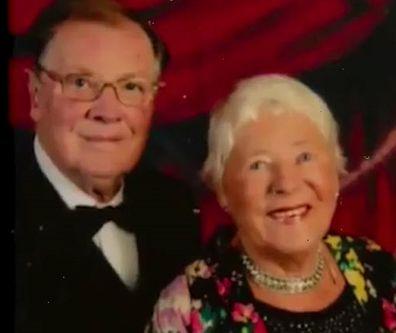 Cathy Killick parents COVID-19 deaths