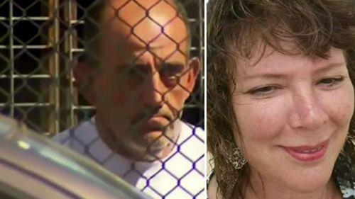 Karen Chetcuti was murdered by Michael Cardamone.
