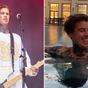 Aussie bassist Sean Kennedy dies