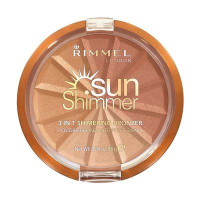 "<a href=""http://www.kmart.com.au/product/rimmel-sunshimmer-3-in-1-shimmering-bronzer---9.9g,-002-bronze-goddess/1970808"" target=""_blank"">RImmel Sunshimmer 3 In 1 Shimmering Bronzer 9.9G, 002 Bronze Goddess, $15.75</a>"