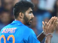 Indian bowler's humiliating Kohli moment
