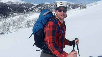 Newcastle man Michael Geoffrey Davis, 33, fell to his death while descending a peak near Mount Everest in eastern Nepal.