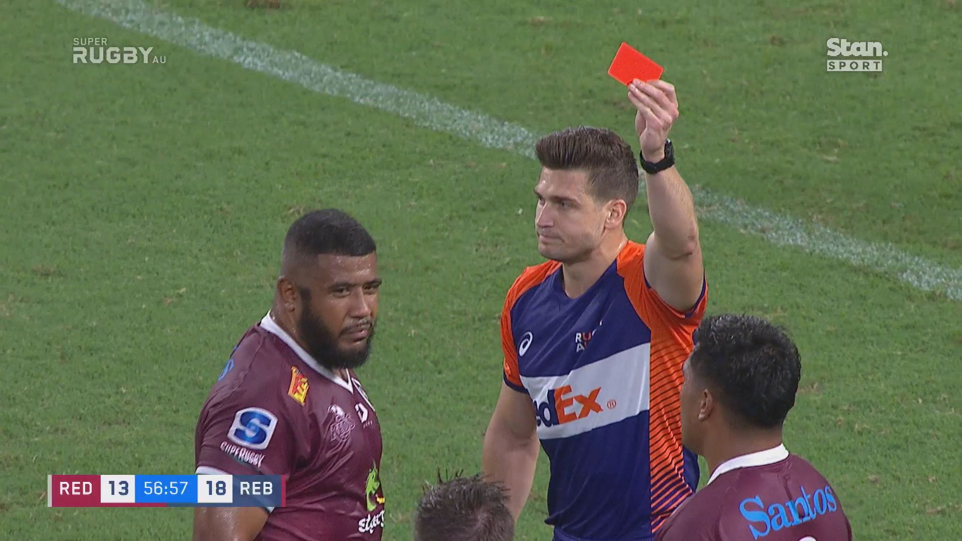 All Blacks legend Andrew Mehrtens says poor refereeing is damaging rugby as a spectacle
