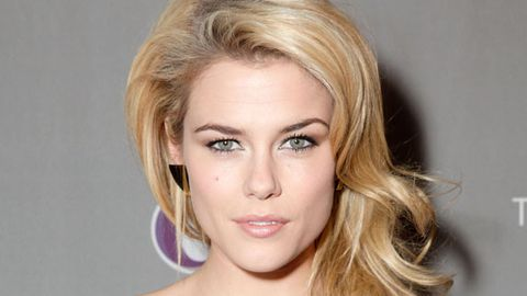 Rachael Taylor in talks for Charlie's Angels TV reboot