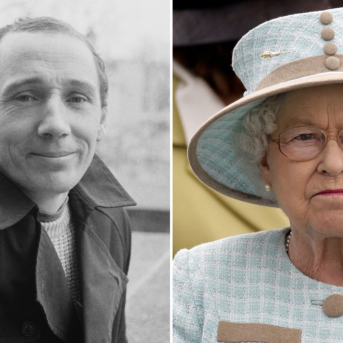 Royal Scandal What Happened To The Man Who Broke Into The Queen S Bedroom 9honey