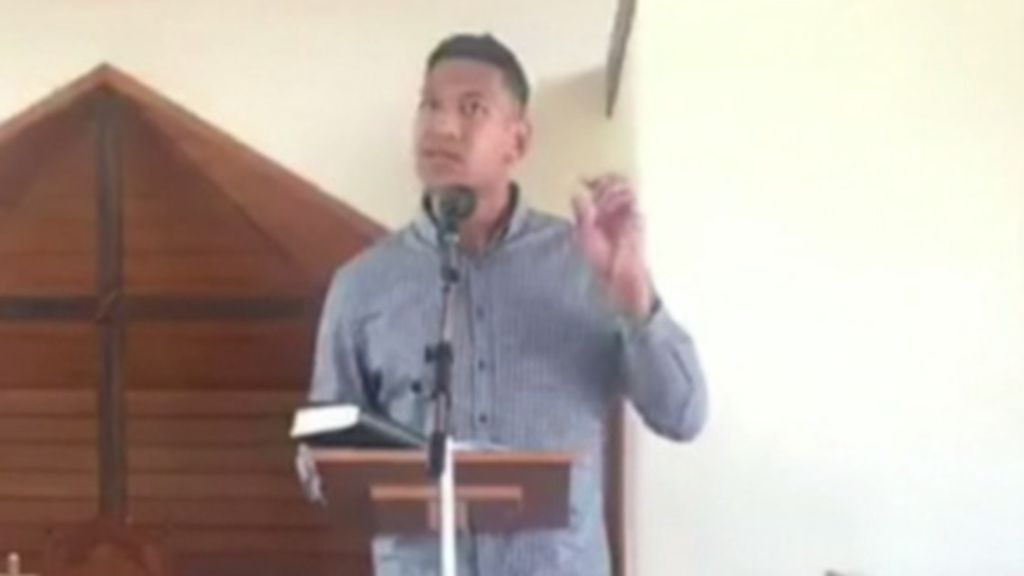 Israel Folau files new $14m lawsuit against Rugby Australia