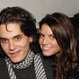 John Mayer breaks silence on Jessica Simpson's tell-all memoir