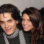John Mayer breaks silence on Jessica Simpson's tell-all memoir