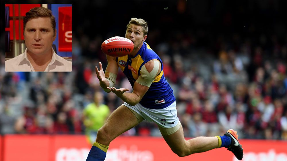 AFL expert tips and predictions: Round 10