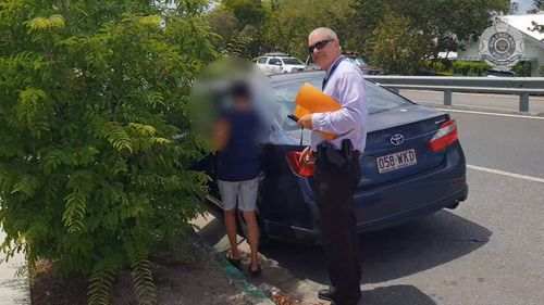 Queensland Brisbane man extradited New Zealand $12 million property fraud court