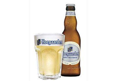 Weissbier/Blonde beer