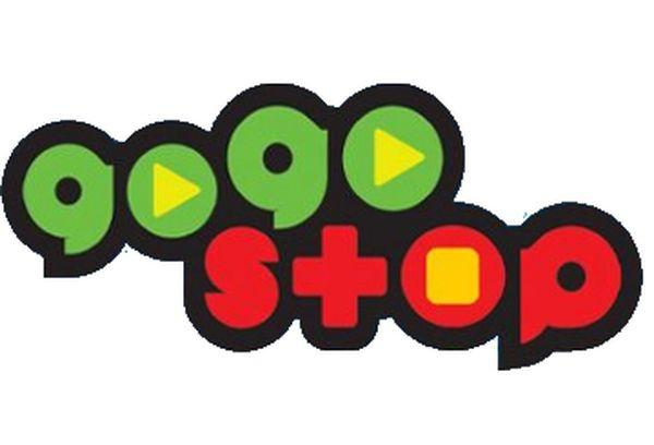 Go Go Stop