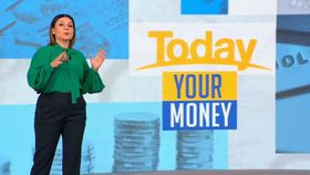 Finance expert answers viewers' questions