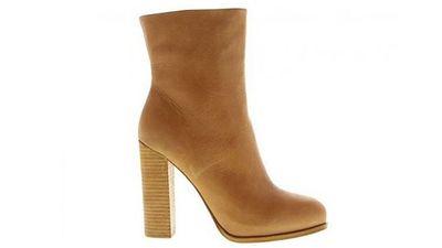"<a href=""http://www.tonybianco.com.au/categories/boots/jordin.html""> Jordin Caramel Diesel Boot, $229.95, Tony Bianco</a>"