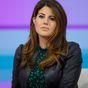 Monica Lewinsky details mental health struggles during Clinton affair scandal