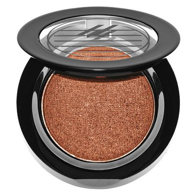 "<p><a href=""http://mecca.com.au/ardency-inn/modster-manuka-honey-enriched-pigments/V-021571.html"" target=""_blank"">Ardency Inn Modster Manuka Honey Enriched Pigments in rose gold, $30.00.</a></p> <p>Formulated with Manuka Honey for intense colour payoff and staying power to match, these eye shadow pigments are worth their weight in well, gold. Speaking of, the Chinese regard gold as good luck and who couldn't do with a bit of that.</p>"