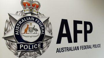 Legal funding blow for officer at centre of AFP discrimination case