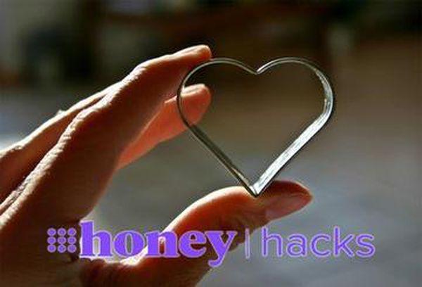 9Honey Hacks