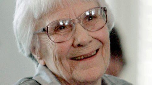 To Kill A Mockingbird author Harper Lee dead, aged 89