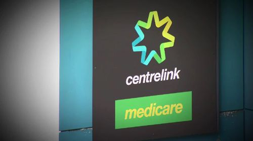 Centrelink has refused to make further comment on the case.