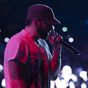 'Rapture' tour: Eminem entertains 40,000 Brisbane fans in first Australian show