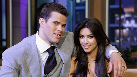 'Reality' TV: Kim Kardashian's marriage proposal was faked for ratings