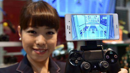 Sony forecasts multi-billion dollar loss, blames slow smartphone sales