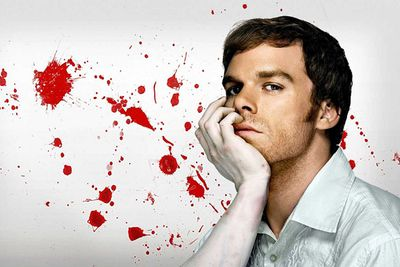 The eighth and final season of <i>Dexter</i> airs June 30, 2013 on Showtime in the US. Until then, check out these teaser trailers...
