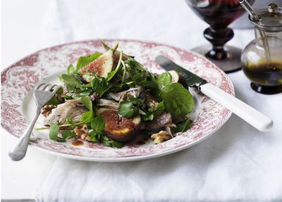 "<a href=""http://kitchen.nine.com.au/2016/05/19/17/23/turkey-fig-and-duck-liver-salad"" target=""_top"">Turkey, fig and duck liver salad</a>"