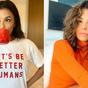 Eva Longoria takes on new role with Australian charity
