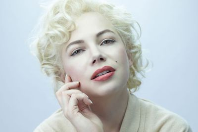Examples: Michelle Williams in <i>My Week with Marilyn</i> (nominated), Jamie Foxx in <i>Ray</i> (won), Reese Witherspoon in <i>Walk the Line</i> (won), Joaquin Phoenix in <i>Walk the Line</i> (nominated).