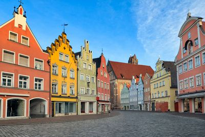 5. Germany