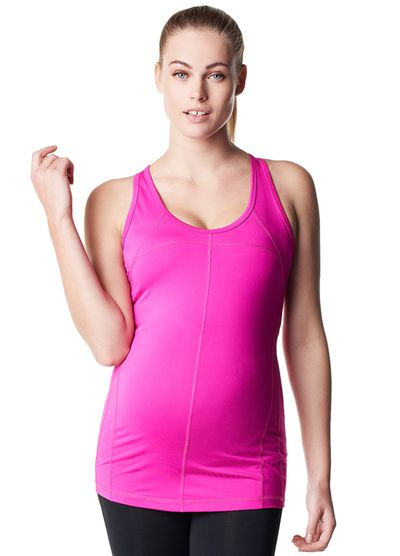 <strong>Noppies Health Active Tank Top</strong>